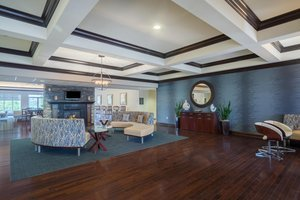 Hotel Homewood Suites By Hilton Louisville-east