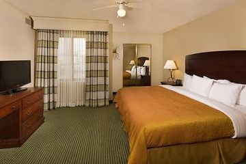 Hotel Homewood Suites Minneapolis - Mall Of America