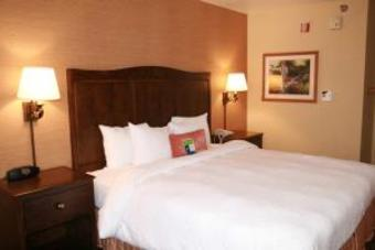 Hotel Hampton Inn & Suites Park City Ut
