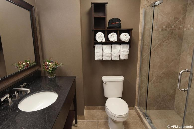Hotel Hampton Inn & Suites - Paso Robles Ca