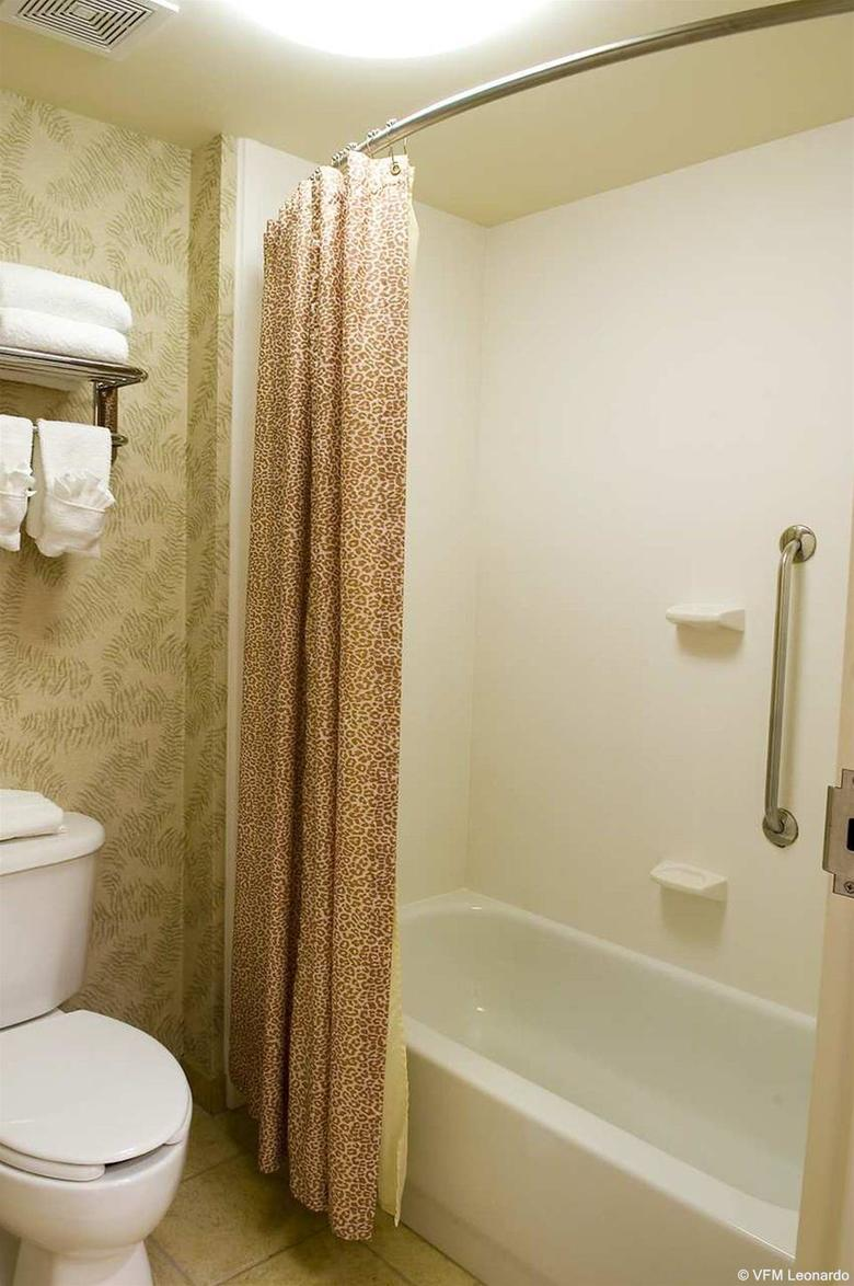 Hotel Homewood Suites By Hilton Pensacola Airport-cordova Mall Fl