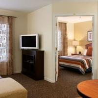 Hotel Hyatt Summerfield Suites Waltham