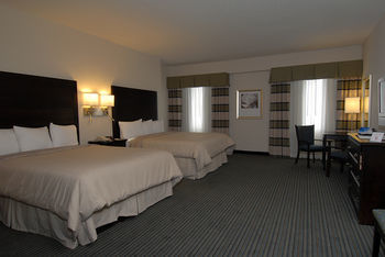 Hotel Holiday Inn Atlanta Roswell