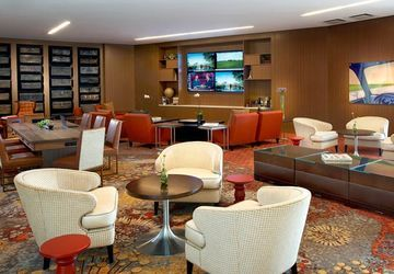 Hotel Holiday Inn Select Chicago Naperville