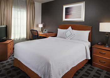 Hotel Towneplace Suites Fort Lauderdale West