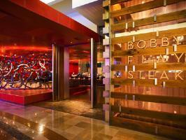 The Borgata Hotel Casino  Spa