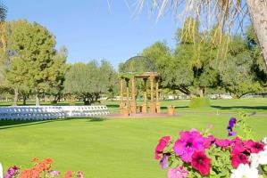 Hotel Orange Tree Golf Resort