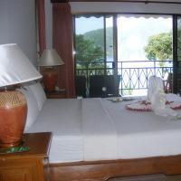 Hotel Bayview Resort