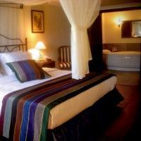 Serendip Select Boutique Hotel