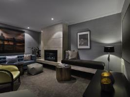 Sofitel Queenstown Hotel And Spa