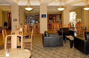 Hotel Hampton Inn & Suites-country Club Plaza