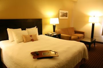 Hotel Hampton Inn Biloxi-ocean Springs