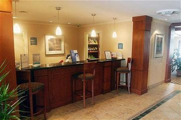 Hotel Staybridge Suites Charlotte Ballantyne