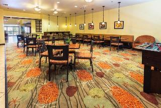 Hotel Best Western Duncanville Inn And Suites