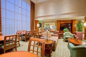 Hotel Staybridge Suites Houston Willowbrook