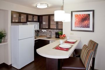 Hotel Staybridge Suites Alpharetta-north Point