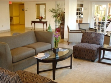 Hotel Best Western Cypress Creek