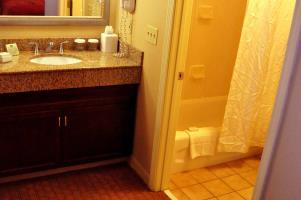 Hotel Homewood Suites By Hilton Charlotte Airport