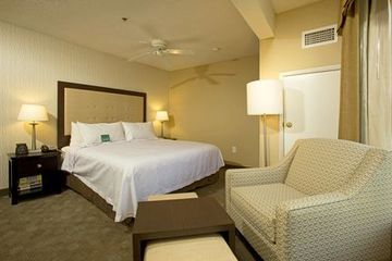 Hotel Homewood Suites By Hilton Alexandria