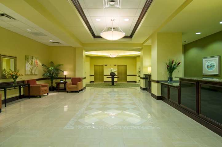 Hotel Homewood Suites By Hilton Houston Near The Galleria
