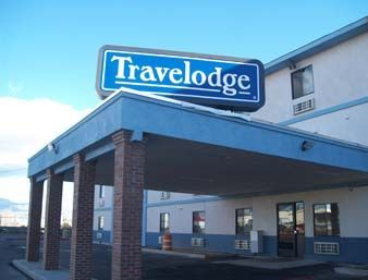 Hotel Travelodge Midtown