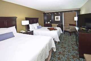 Hotel Hampton Inn Biloxi Ms