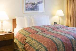 Hotel Homewood Suites By Hilton Dallas-dfw Airport N-grapevine