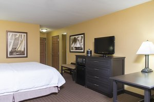 Hotel Hampton Inn Holland