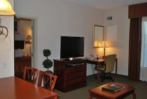 Hotel Homewood Suites By Hilton Hou Intercontinental Arpt