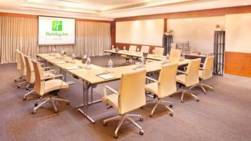 Hotel Holiday Inn Cochin