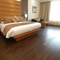 Hotel Mapple Emerald New Delhi