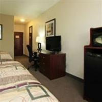 Budget Host Inn & Suites Hotel