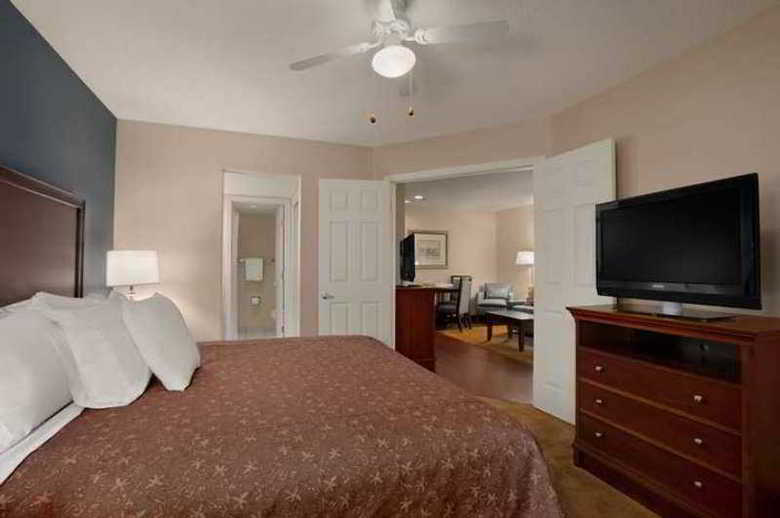 Hotel Homewood Suites Hartford/windsor Locks