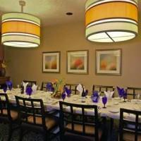 Hotel Doubletree Overland Park