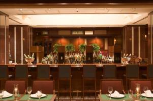 Hotel Sofitel The Cypress Nagoya