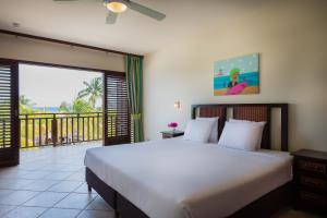 Hotel Lions Dive & Beach Resort Curacao