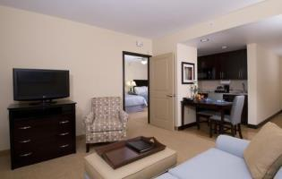 Hotel Homewood Suites By Hilton Port St Lucie-tradition
