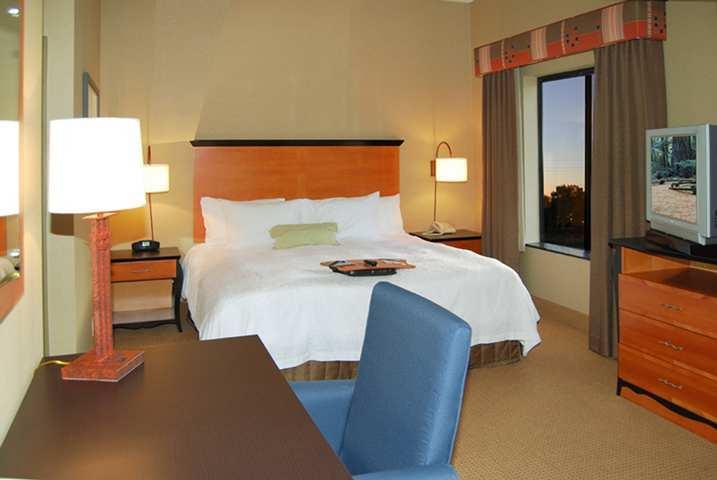 hotel hampton inn suites carson city nv carson city. Black Bedroom Furniture Sets. Home Design Ideas