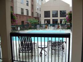 Hotel Homewood Suites Richmond West End - Innsbrook