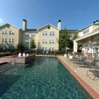 Hotel Homewood Suites By Hilton-dallas Lewisville