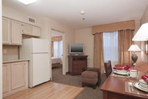 Hotel Homewood Suites By Hilton Dallas-lewisville