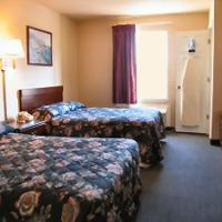 Hotel Savannah Suites - Newport News