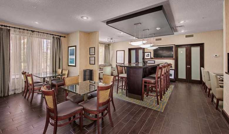 Hotel Hampton Inn Niceville-eglin Air Force Base