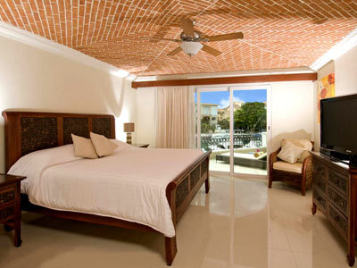 Hotel Encanto Aventuras Club All Suites Resort