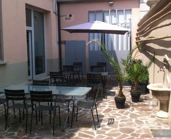 Bed & Breakfast Il Leoncino