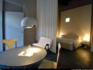 Residencia Riva Lofts Florence