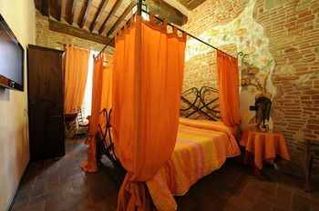 Bed & Breakfast Antica Corte Dei Principi