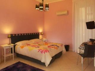 Bed & Breakfast B&B Augusteo