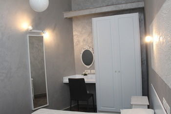 Bed & Breakfast Residenza Nicola Amore
