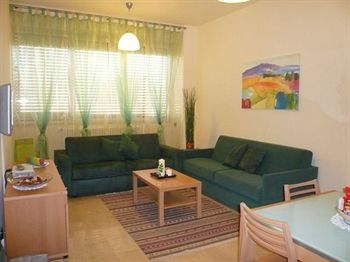 Apartamento Lux Appartamenti - Apartment